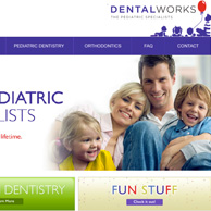 dental-works